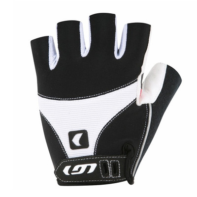 Louis Garneau 12C Air Gel Glove