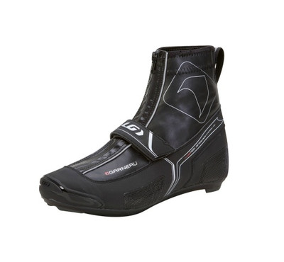 Louis Garneau Glacier Road Cycling Shoe