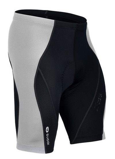 Sugoi Men's RS Bike Short