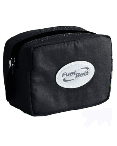 Fuel Belt RIPSTOP POCKET BELT LOOP - 2017