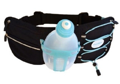 Fuel Belt Revenge R1 Outdoor Hydration Belt