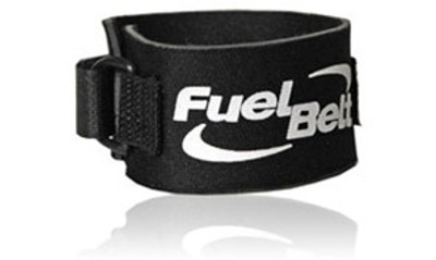 Fuel Belt Timing Chip Band - 2017
