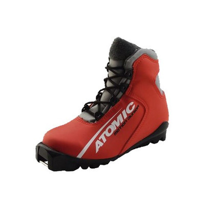 Atomic Motion Junior Boot