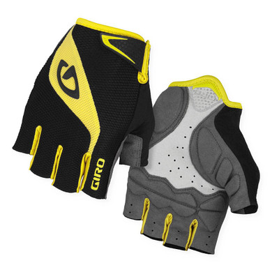 Giro Bravo Bike Glove
