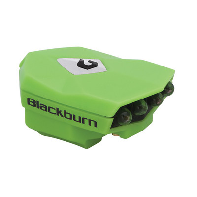 Blackburn Flea 2.0 Front USB Rechargeable Light
