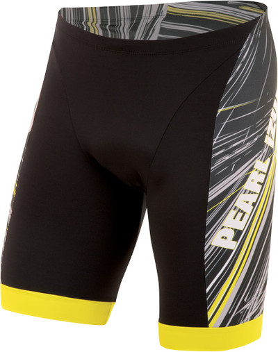 Pearl Izumi Men's Elite In-R-Cool LTD Tri Short