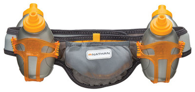 Nathan Speed 4R Hydration Belt