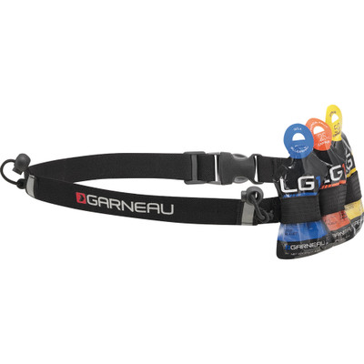 Louis Garneau Tri Belt - 2017