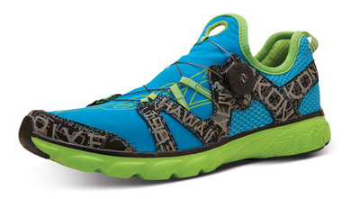 Zoot Women's Ali'i 14 Triathlon Shoe