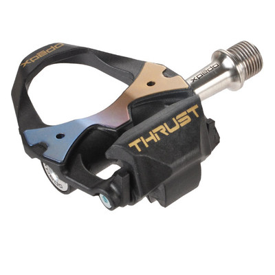 Xpedo Thrust SL Carbon Body Road Pedals