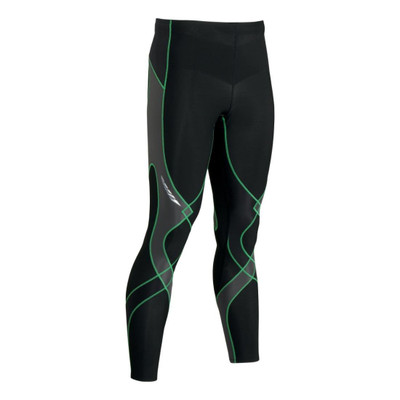 CW-X Men's Insulator StabilyX Tight - 2017