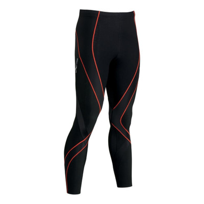 CW-X Men's Insulator Endurance Pro Tights - 2016