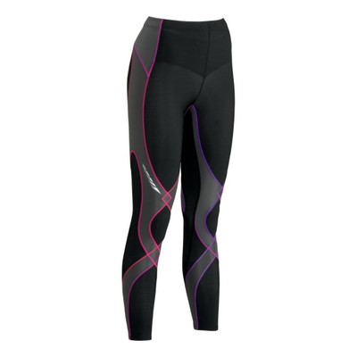 CW-X Women's Insulator Stabilyx Tights - 2017