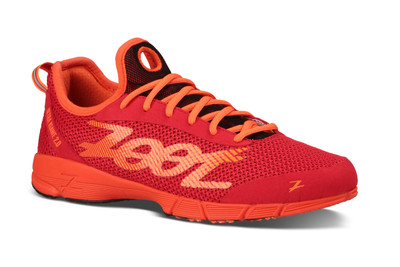 Zoot Men's Kiawe 2.0 Tri Race Shoe