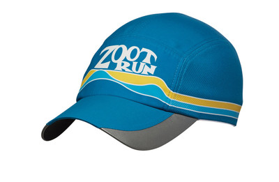 Zoot Men's Ventilator Cap