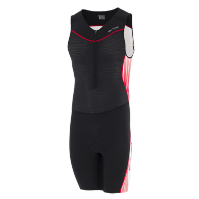 Orca Men's 226 Kompress Tri Race Suit