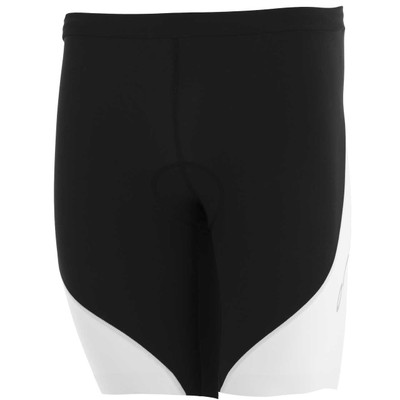 Orca Men's 226 Kompress Tri Tech Short - 2016