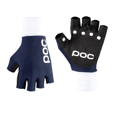 POC Aero TT Cycling Glove