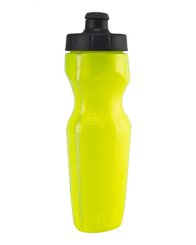 Nathan Vapor Max 22 oz. Water Bottle - 2016