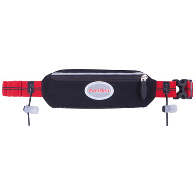 Fuel Belt Helium Super-Stretch Race Waistpack