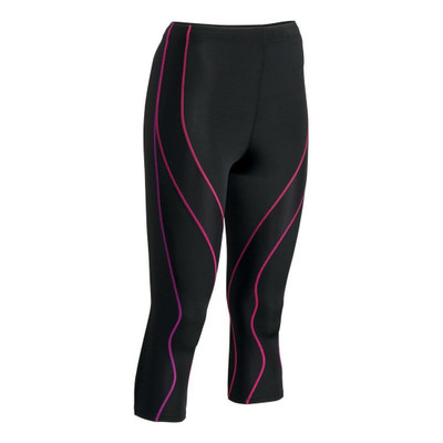 CW-X Women's PerformX 3/4 Tights - 2017