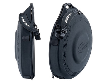 Zipp Connect Wheel Bag