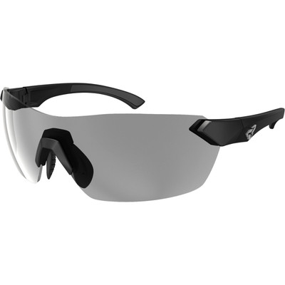 Ryders Nimby Photochromic Sunglasses with Anti-Fog Lens - 2017