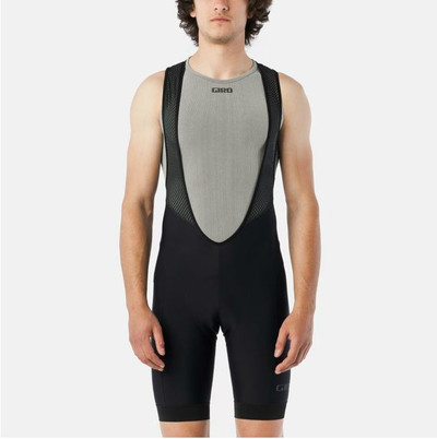 Giro Men's Chrono Expert Bib Short