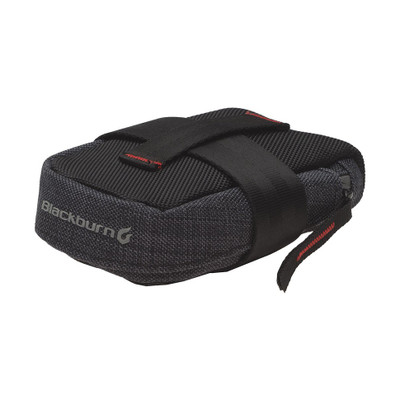 Blackburn Central Micro Seat Bag - 2017