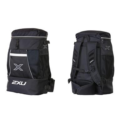 2XU Transition Bag - 2017
