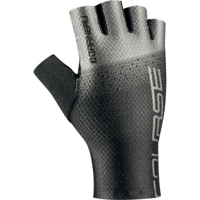 Louis Garneau Vorttice Cycling Gloves - 2017