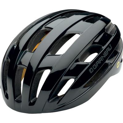 Louis Garneau Heros MIPS RTR Cycling Helmet - 2017