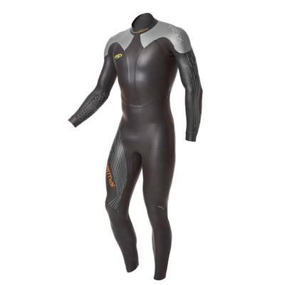 Blue Seventy Men's Thermal Helix Wetsuit - 2017