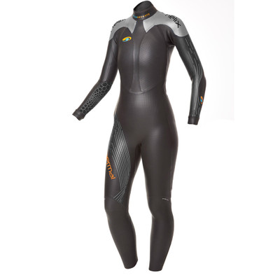 Blue Seventy Women's Thermal Helix Wetsuit