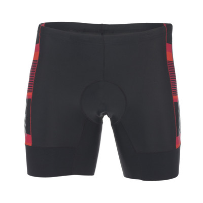 "Zoot Men's Performance 7"" Tri Short"