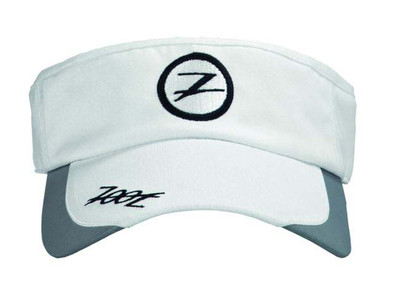 Zoot Chill Out Visor
