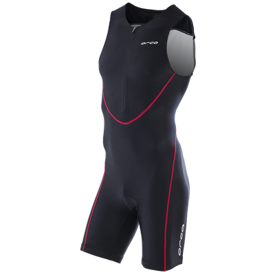 Orca Men's Core Basic Tri Race Suit
