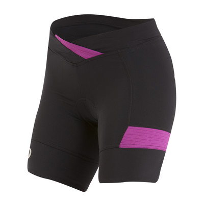 Pearl Izumi Women's Select Escape Texture Bike Short