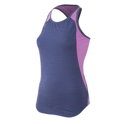 Pearl Izumi Women's Flash Run Singlet - 2016