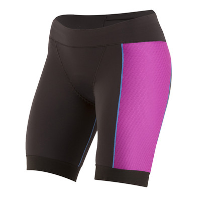 Pearl Izumi Women's Elite Pursuit Tri Short - 2017