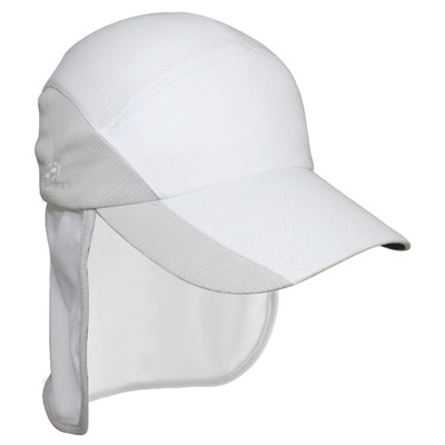 Headsweats Protech Running Hat