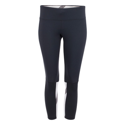 Zoot Women's Twin Fin Capri - 2017
