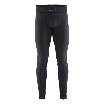 Craft Men's Wool Comfort Baselayer Pants