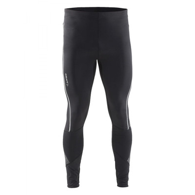 Craft Men's Brilliant 2.0 Light Tights - 2017