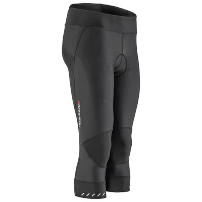 Louis Garneau Women's Optimum Bike Knickers - 2017