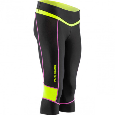 Louis Garneau Women's Neo Power Cycling Knickers - 2017
