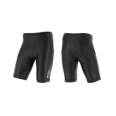 "2XU Men's X-Vent 9"" Tri Short - 2017"