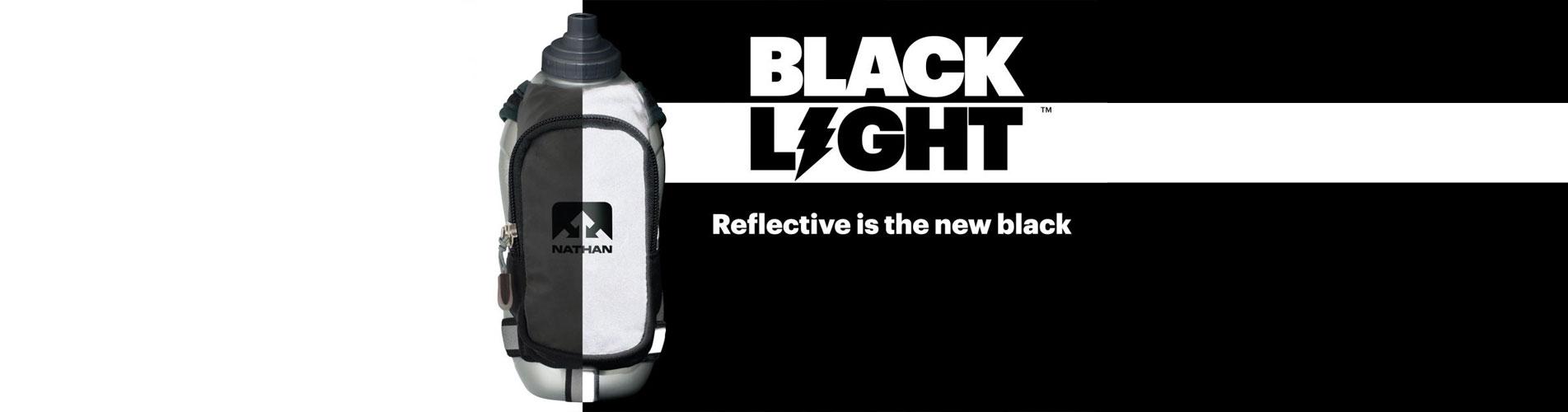 Nathan Black Light