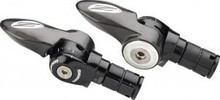 Zipp Vuka R2C Shimano Compatible Bar-End Set