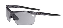 Tifosi Tempt Smoke Fototec Sunglasses